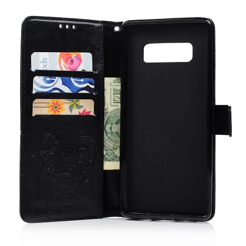 /L/e/Leather-Magnetic-Flip-Wallet-Cover-Case-For-Samsung-Galaxy-Note-8---Black-7991024.jpg