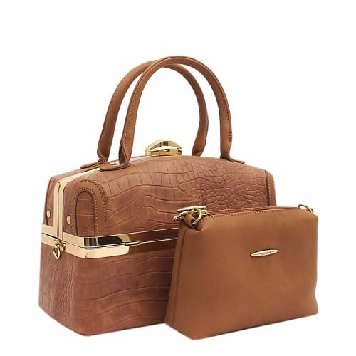 /L/e/Leather-Medium-Tote-Bag-With-Purse---Brown--7208519.jpg