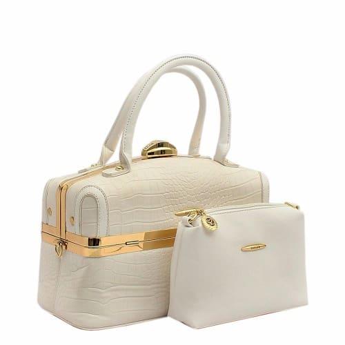 /L/e/Leather-Medium-Tote-Bag-With-Purse---White-7208508.jpg