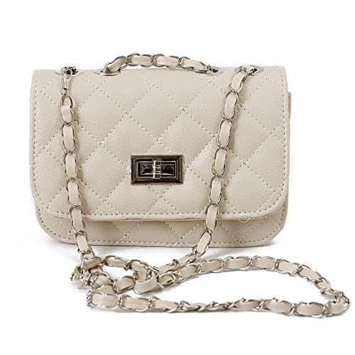 /L/e/Leather-Mini-Cross-Body-Chain-Purse---White-8077669.jpg