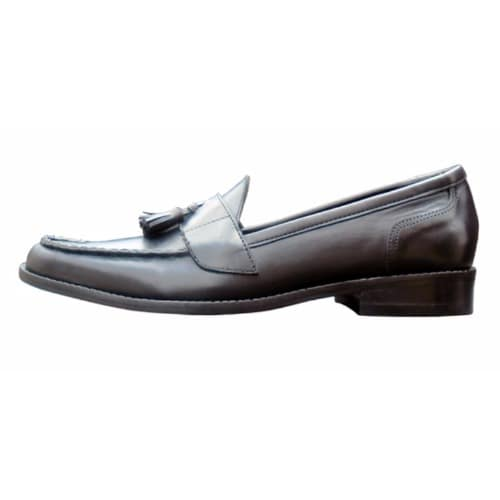 /L/e/Leather-Moccasin-Loafers-GOS-102-6354699.jpg