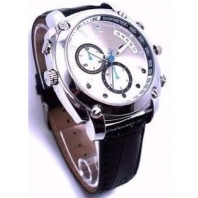 /L/e/Leather-Night-Vision-HD-1080P-Spy-Video-Camera-Watch-7988472.jpg