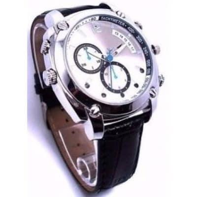/L/e/Leather-Night-Vision-Spy-Video-Camera-HD-1080P-7206163.jpg