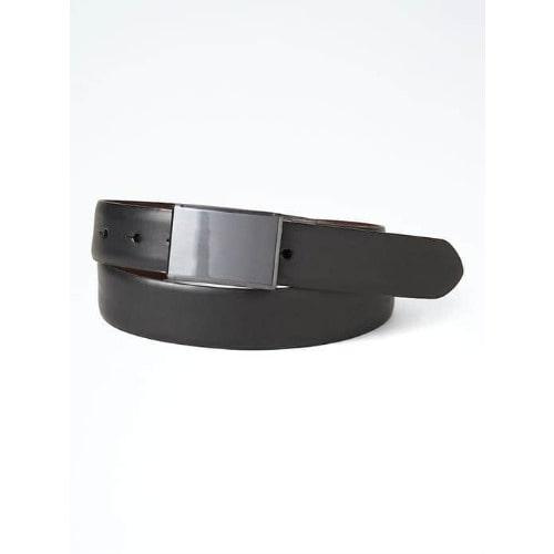 /L/e/Leather-Reversible-Belt---Black-6104545.jpg