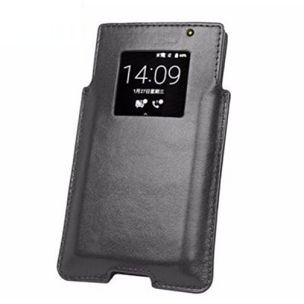 /L/e/Leather-S-view-smart-Case-for-BlackBerry-Priv--5012221_2.jpg