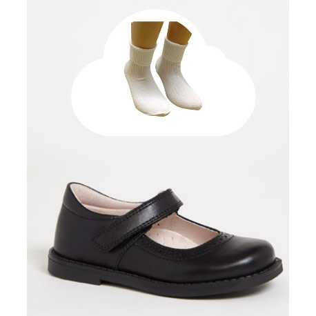 /L/e/Leather-School-Shoe-FREE-5PK-Cotton-Socks-8042985.jpg