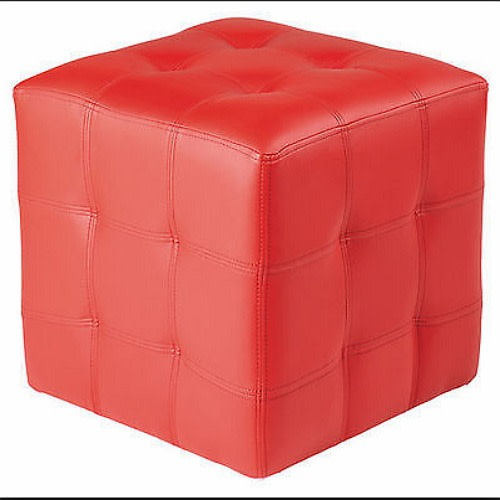 /L/e/Leather-Side-Stool---Red-7693803.jpg