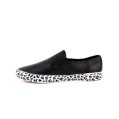 /L/e/Leather-Slip-On-Sneakers-7353510.jpg