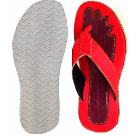 /L/e/Leather-Slippers---Red-5570141_5.jpg