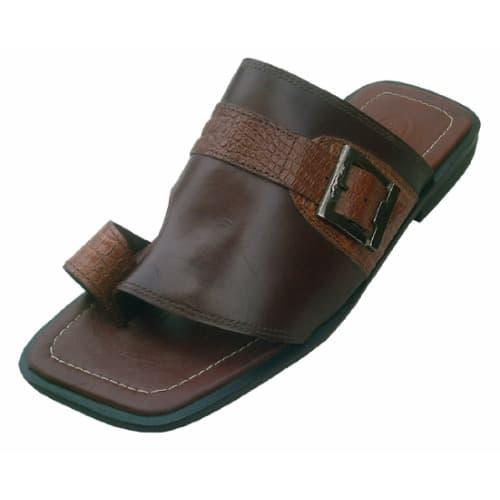 /L/e/Leather-Slippers-DLS-26-6750924.jpg