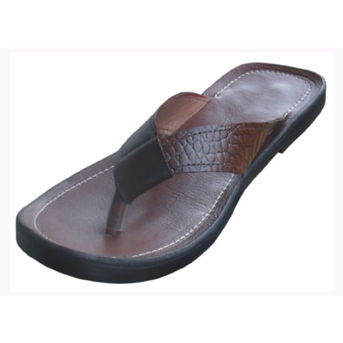 /L/e/Leather-Slippers-DLS-30-6750632.jpg