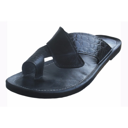 /L/e/Leather-Slippers-DLS-31-6750625.jpg