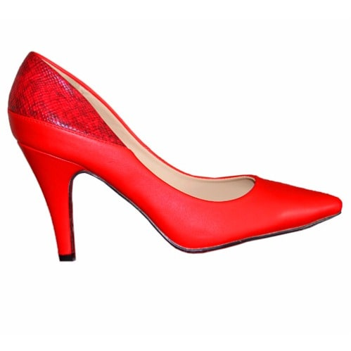 /L/e/Leather-Snakeskin-Pumps---Red-7798709.jpg