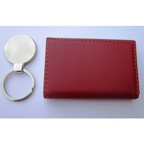 /L/e/Leather-Steel-Card-Holder-Stainless-Steel-Key-Holder-7239266.jpg