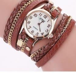 /L/e/Leather-Strap-Bracelet-Wristwatch---Brown-8058484_1.jpg