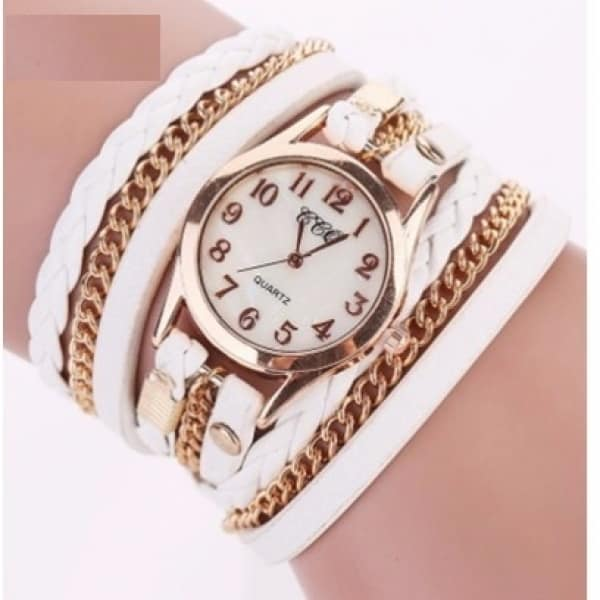 /L/e/Leather-Strap-Bracelet-Wristwatch---White-7701142.jpg