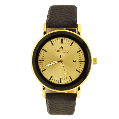 /L/e/Leather-Strap-With-Gold-Case-Date-Wristwatch---Black-7852928.jpg