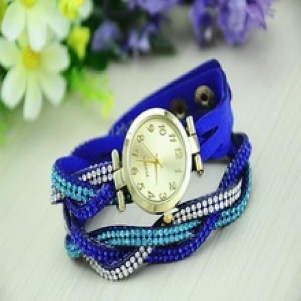 /L/e/Leather-Strap-Women-s-Rhinestone-Rope-Watch-3803266_1.jpg