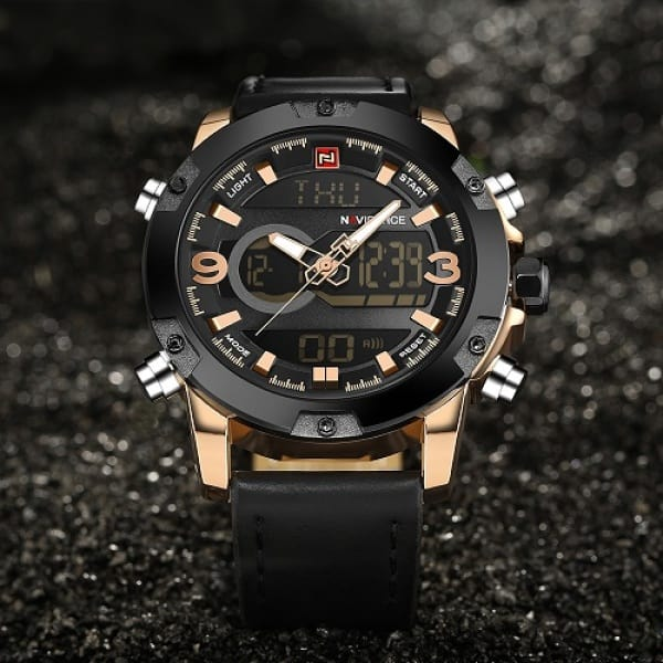 /L/e/Leather-Strap-Wristwatch---Black-7915603.jpg