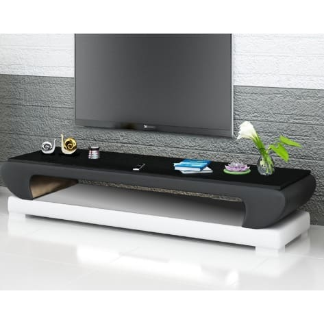 /L/e/Leather-TV-Stand-White-Black---6ft-Wide-7817381_1.jpg