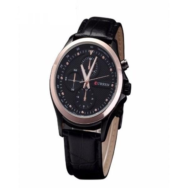 /L/e/Leather-Watch---Black-6544046_1.jpg