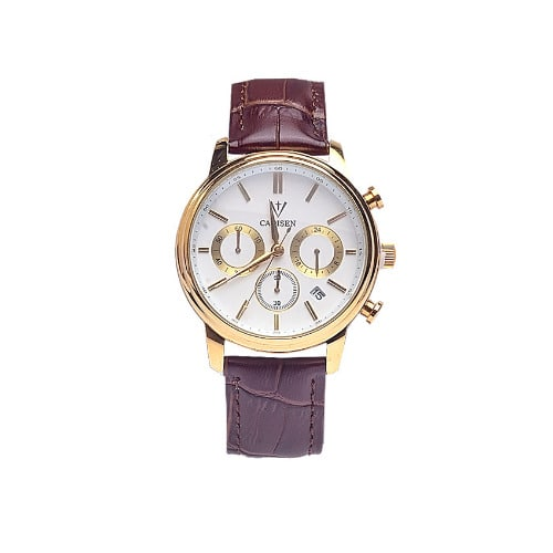 /L/e/Leather-Watch---Brown--7673591.jpg