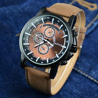 /L/e/Leather-Watch---Brown--7803208.jpg
