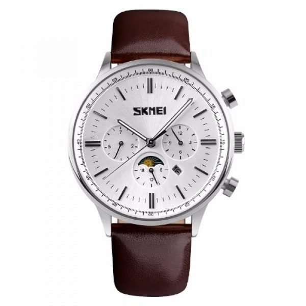 /L/e/Leather-Watch-For-Men-7697097.jpg