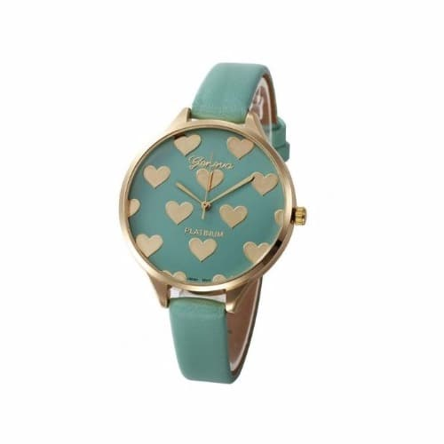 /L/e/Leather-Watch-for-Ladies---Green-7787354.jpg