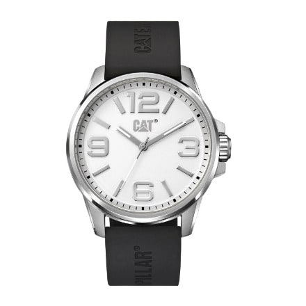 /L/e/Leather-Watch-with-Silver-Steel-Case---NL-141-21-232-6912667.jpg