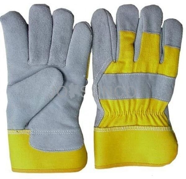 /L/e/Leather-Work-Gloves---24-Pairs-7617110.jpg