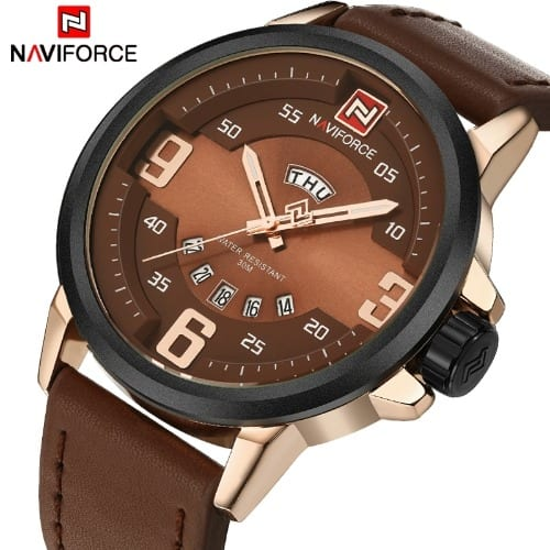 /L/e/Leather-Wristwatch-8039583.jpg