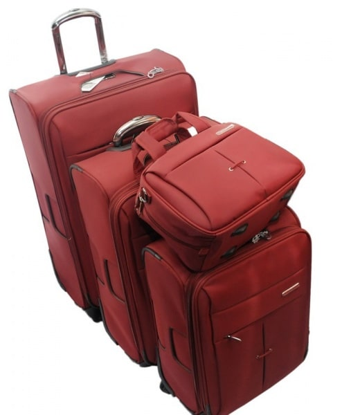 /L/e/Leaves-King-Luggage-6658781_2.jpg
