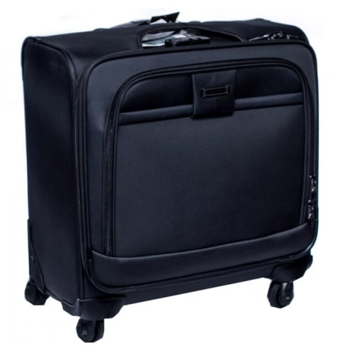 /L/e/Leaves-King-Pilot-Luggage-6230083_1.jpg