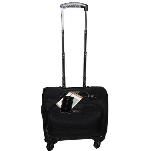/L/e/Leaves-King-Pilotcase-Hand-Luggage-6421300_1.jpg