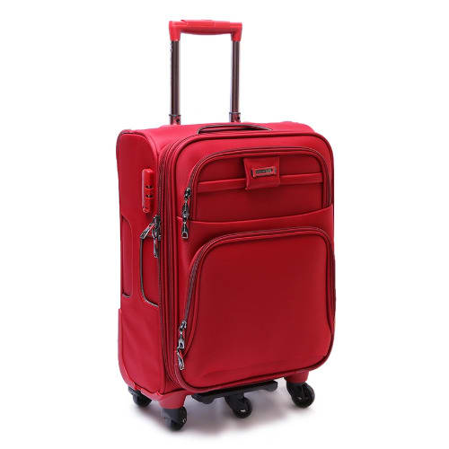 /L/e/LeavesKing-Luggage---Red-6995775_1.jpg