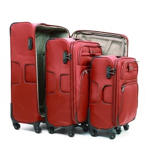 /L/e/LeavesKing-Luggage-7553658.jpg