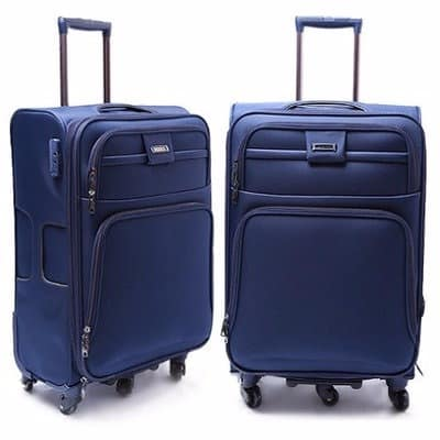 /L/e/Leavesking-2-Set-Luggage---Blue-7649252.jpg