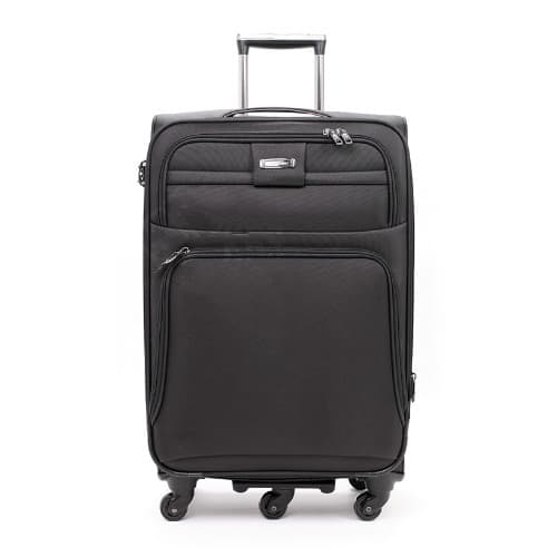 /L/e/Leavesking-Luggage---Black-6371982_1.jpg