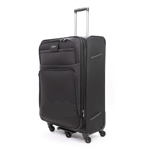 /L/e/Leavesking-Luggage---Black-6371983_1.jpg