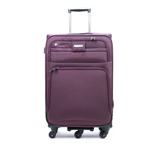 /L/e/Leavesking-Luggage---Purple-7553683.jpg