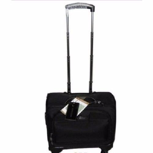/L/e/Leavesking-Trolley-Pilot-Suitcase-7443236.jpg