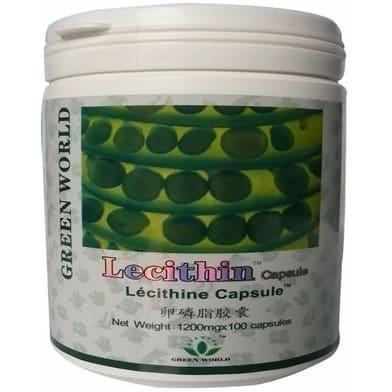 /L/e/Lecithin-Capsule-7603705_1.jpg