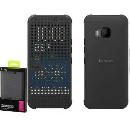 /L/e/Led-Flip-Cover-For-HTC-M9--5763756_1.jpg