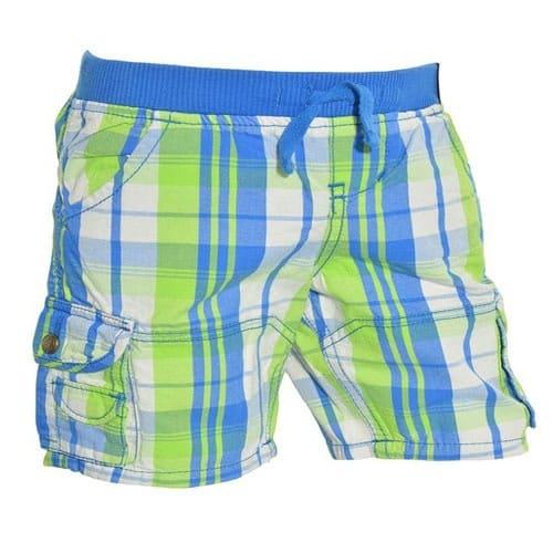 f24b0d830e Lee Dungarees Kids Knit Waist Cargo Shorts - Green   Konga Online ...
