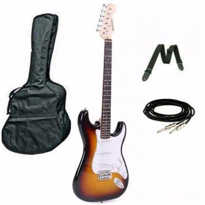 /L/e/Leed-Guitar-7296182.jpg