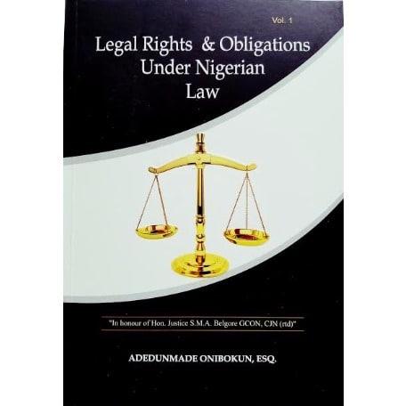 /L/e/Legal-Rights-Obligations-Under-Nigerian-Law-6168170.jpg