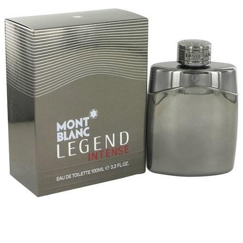 /L/e/Legend-Intense-EDT-100ml-For-Men-5756072_2.jpg