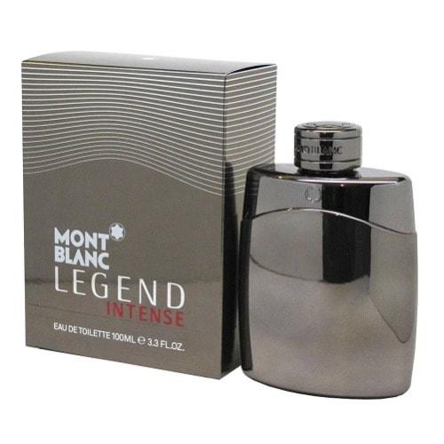 /L/e/Legend-Intense-Eau-De-Toilette---100ml-6858850.jpg