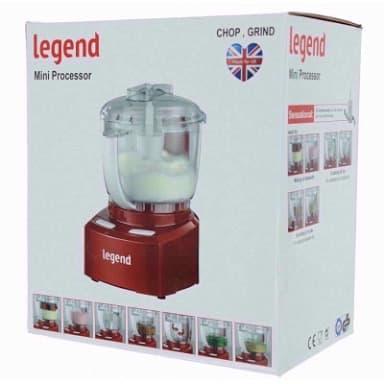 /L/e/Legend-Mini-Food-Processor-7961351.jpg
